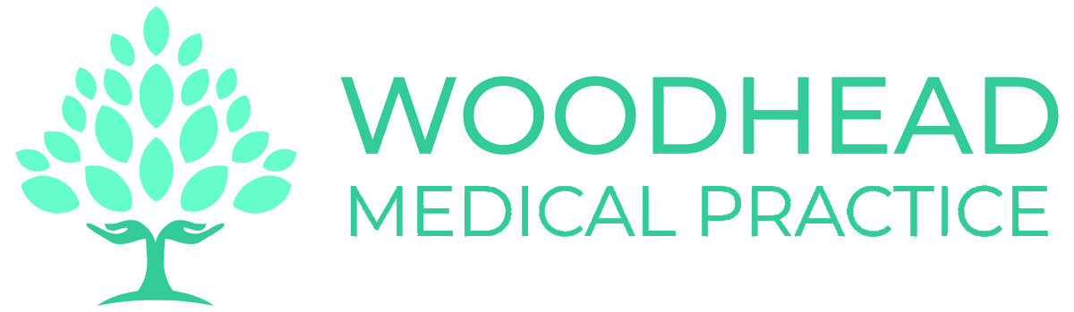 Woodhead Medical Practice
