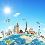 Travel Advice & Vaccinations