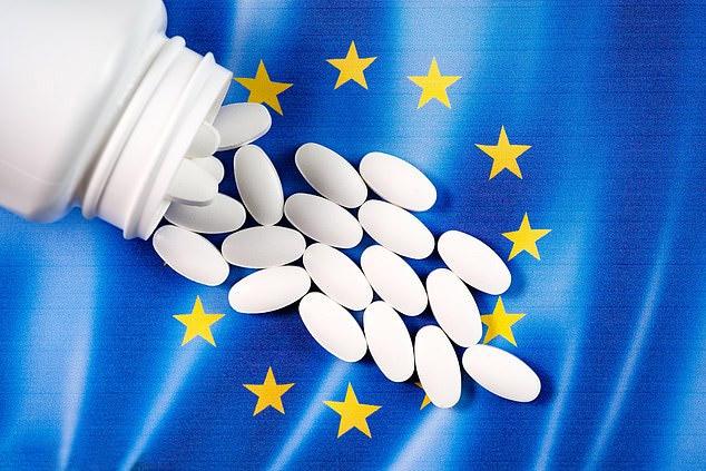Brexit & medicines